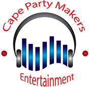 Cape Party Makers
